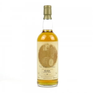 Millburn 1977 The Cooper's Choice 18 Year Old 75cl / US Import