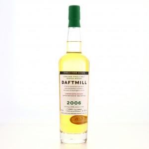 Daftmill 2006 Summer Batch Release 2018