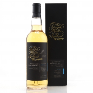 Craigellachie 1996 Speciality Drinks 16 Year Old