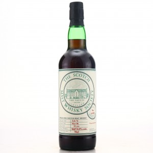 Highland Park 1874 SMWS 32 Year Old 4.109