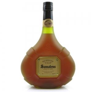 Samalens VSOP Bas Armagnac 75cl / US Import