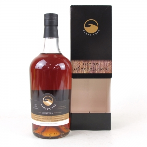 Longmorn 1988 First Cask 23 Year Old