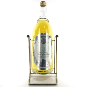 Grant's Family Reserve Selection 3 Litre