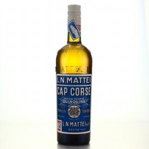 L.N. Mattei Cap Corse Quinouina 75cl