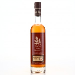 Buffalo Trace Single Oak Project #38 37.5cl