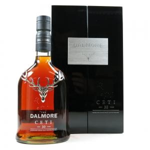 Dalmore Ceti 30 Year Old