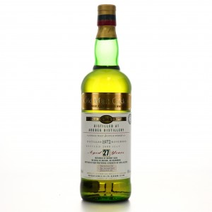 Ardbeg 1972 Douglas Laing 27 Year Old Sherry Cask 75cl / US Import