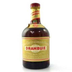 Drambuie Liqueur 68cl
