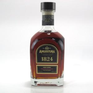 Angostura 12 Year Old Premium Rum