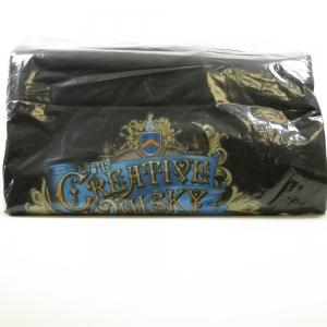 The Creative Whisky Co Ltd 10th Anniversary XL T-Shirt