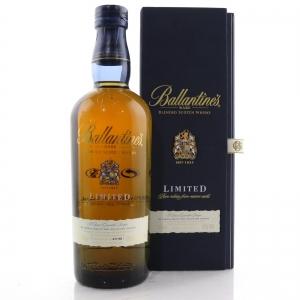 Ballantine's Limited