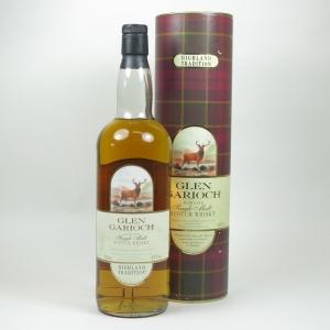 Glen Garioch Highland Tradition 1 Litre