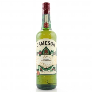 Jameson Limited Edition / St Patrick's Day 2017