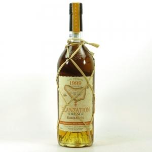 Plantation 1999 Barbados Rum