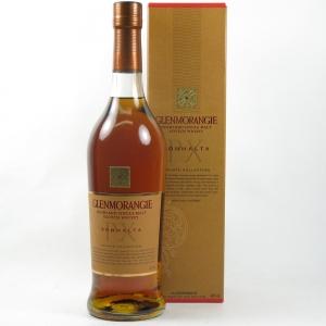 Glenmorangie Sonnalta PX Front