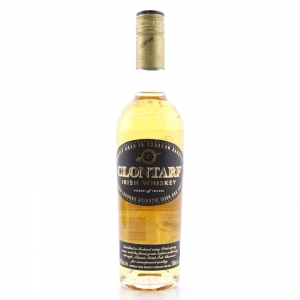 Clontarf Irish Whiskey 50cl
