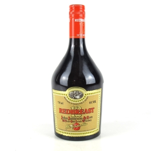 Redbreast 12 Year Old 1980s
