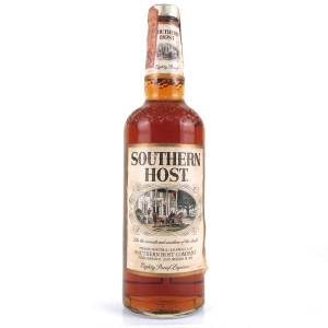 Southern Host Eighty Proof