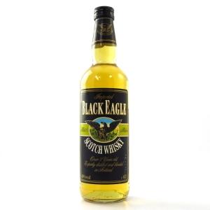 Black Eagle Scotch Whisky