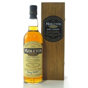 Midleton Very Rare 1990 Edition