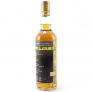 Bunnahabhain 1968 Whisky Agency 42 Year Old / Perfect Dram