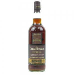 Glendronach 33 Year Old