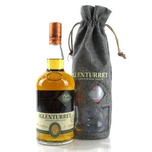 Glenturret Triple Wood Edition Batch #3