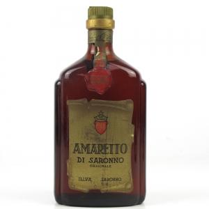 Amaretto di Saronnao Originale 75cl 1970s