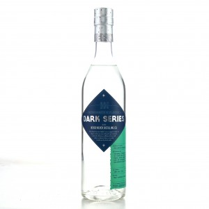 Stockholm Syndrome Australian Aquavit 50cl