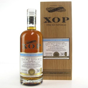 Bowmore 1987 Douglas Laing 30 Year Old