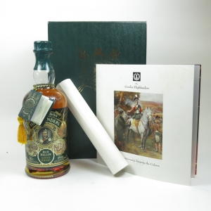 Gordon Highlanders Bicentenary