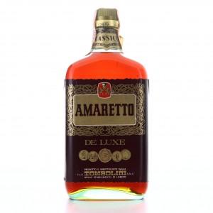 Tombolini Amaretto 1960s