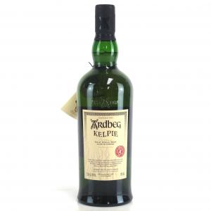 Ardbeg Kelpie Committee Release 75cl / US Import