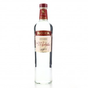Roner Grappa Morbida