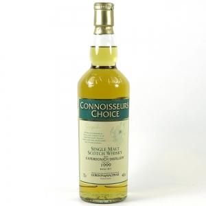 Caperdonich 1999 Gordon and Macphail