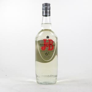 J&B -6