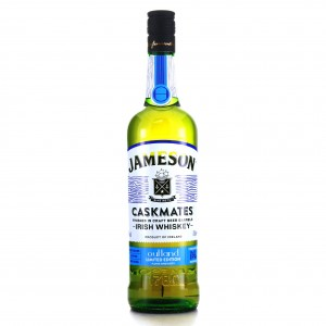 Jameson Caskmates Outland