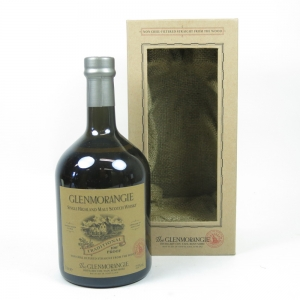 Glenmorangie Traditional 1 Litre