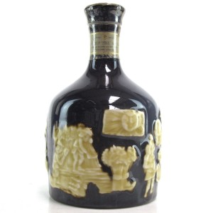 Suntory 'The Whisky' Decanter