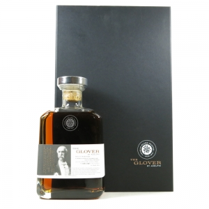 Adelphi Glover 22 Year Old