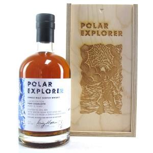 Port Charlotte 12 Year Old Polar Explorer