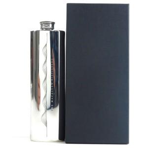 Macallan Pewter Flask