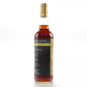 Bunnahabhain 1975 Perfect Dram 36 Year Old