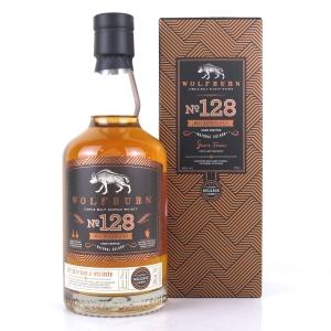 Wolfburn No.128