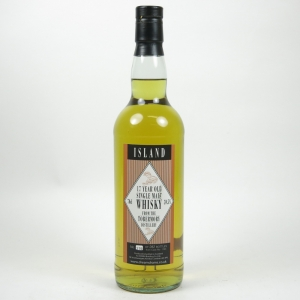 Tobermory 17 Year Old Dream Drams