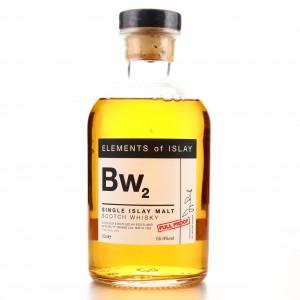 Bowmore Bw2 Elements of Islay