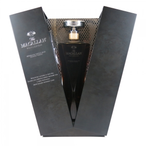 Macallan Reflexion Box