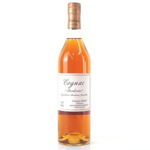 Francois Giboin Borderie Cognac