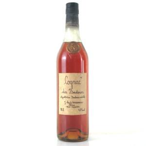 Charbonneau Borderie Cognac