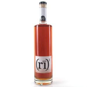 Ri1 Kentucky Straight Rye